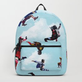 Freefly Fast! Backpack