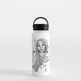 #STUKGIRL ASHLITA Water Bottle