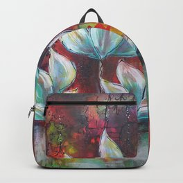 My Chosen Tribe Backpack