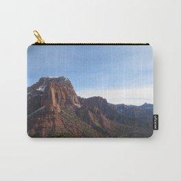 Utah Desert Carry-All Pouch