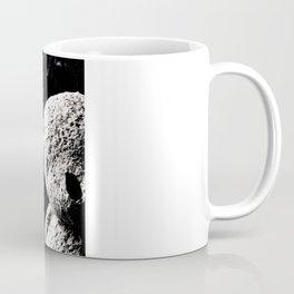 Palin Portrait Coffee Mug