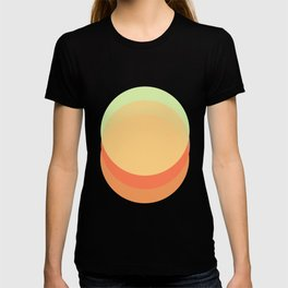 Only Skin T-shirt