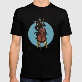 Violoncello T-shirt