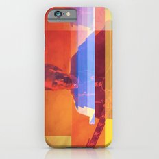 Bradford Cox | Project L0̷SS   Slim Case iPhone 6s