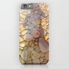 Obstacles Slim Case iPhone 6s