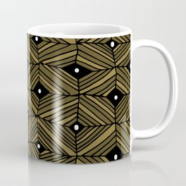 Trianne2 Coffee Mug