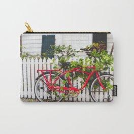 Key West Bike Carry-All Pouch