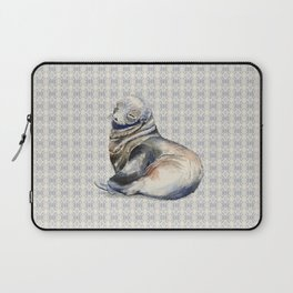 Weather Sealed & Highly Durable Laptop Sleeve