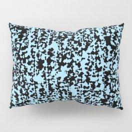 Crystallized A105 Pillow Sham