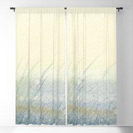 Dreamland II Blackout Curtain