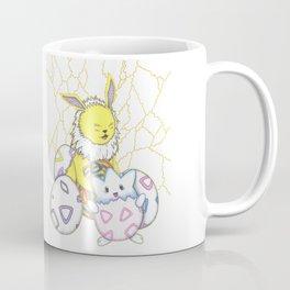 LGBTQ+ Mons Coffee Mug