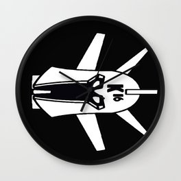 CENTURION K16 Wall Clock