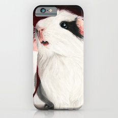 Shine iPhone 6s Slim Case
