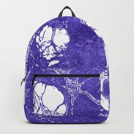 Wonderful Splatter F Backpack