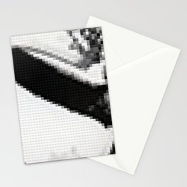 Led Zeppelin - Legobricks Stationery Cards