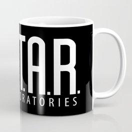 star lab Coffee Mug