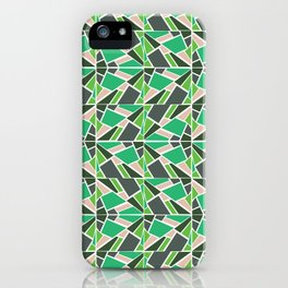 RAY iPhone Case