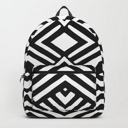 Diligence Backpack