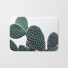 Cactus 2 Bath Mat