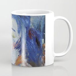 Figure 5 Coffee Mug