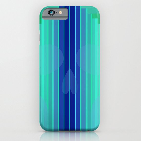 The Abominable Dr. Phibes iPhone & iPod Case