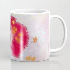 Gilded Mug