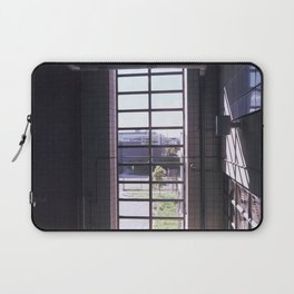 berks, light Laptop Sleeve