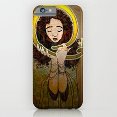 E=mc 2 iPhone 6s Slim Case