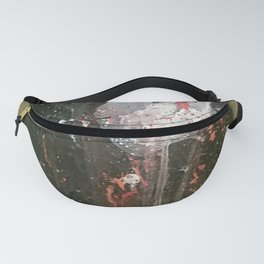 Nailed Fanny Pack