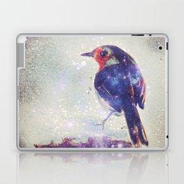 A Midwinternights' Dream Laptop & iPad Skin