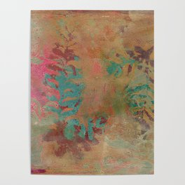 Abstract No. 446 Poster