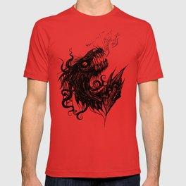 Cornchip T-shirt