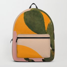 People - Portrait Backpack