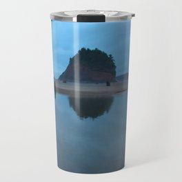 Proposal Rock Travel Mug