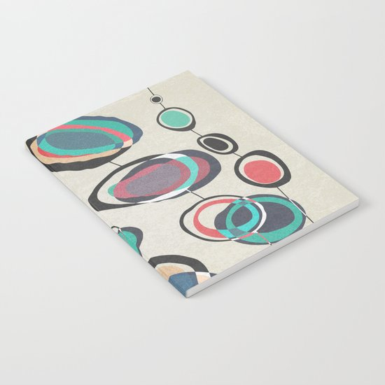 lollipops Notebook