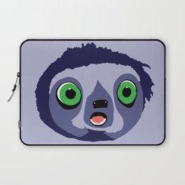 The Utility Belt 'Dun Dun DUN!' #3 Laptop Sleeve