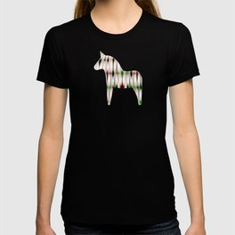 The Jelly Bean Express Platform 44 T-shirt