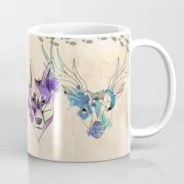 Marauders Coffee Mug