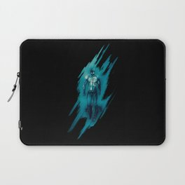 Many Wills Laptop Sleeve