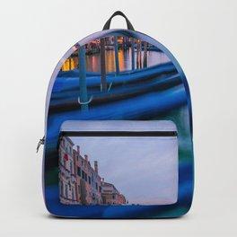 Venice 06 Backpack