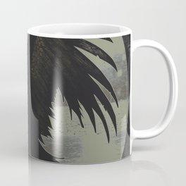 Atrophy Coffee Mug