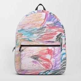 Chouchou 2 Backpack