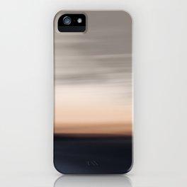 Dreamscape # 13 iPhone Case