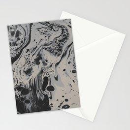 Big Empty Stationery Cards