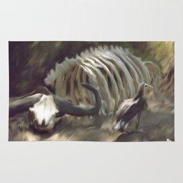 Death Rug