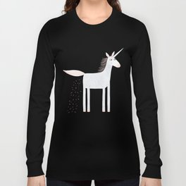 Where Sprinkles Come From Long Sleeve T-shirt