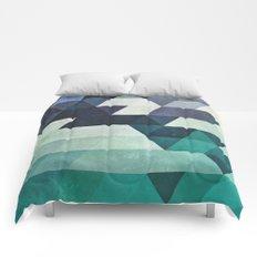 aqww hyx Comforters