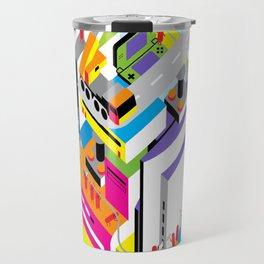 AXOR - Customize I Travel Mug