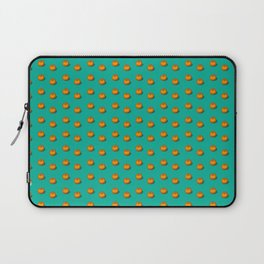 Pumpkinoise Laptop Sleeve