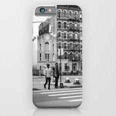 East Village IX Slim Case iPhone 6s
